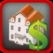 The Real Estate Investing Secret Goldmine - Probate Homes and Estate S
