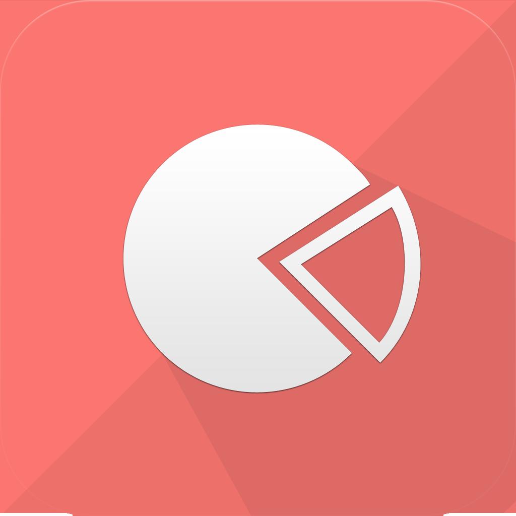 Application iPhone Rachat de Crédit - Calcul et simulation de vos gains